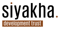Siyakha Development Trust